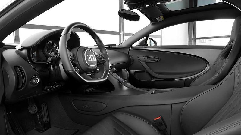 bugatti-chiron-edition-noire-sportive (1)