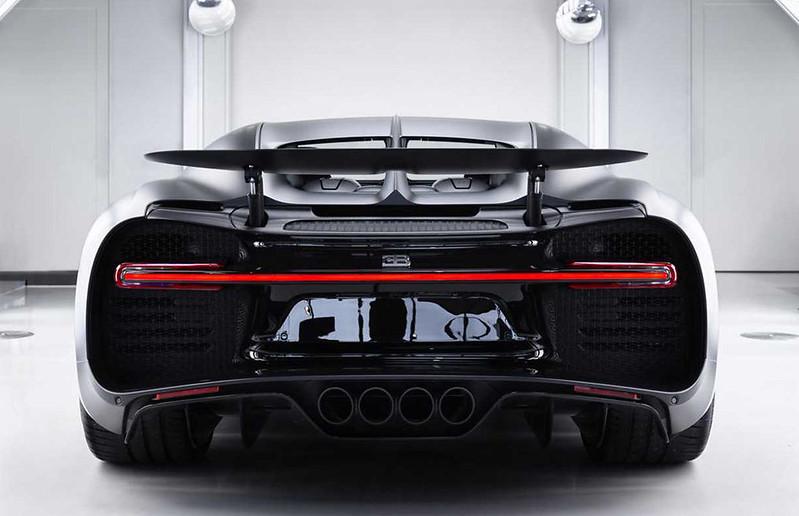 bugatti-chiron-edition-noire-sportive (5)