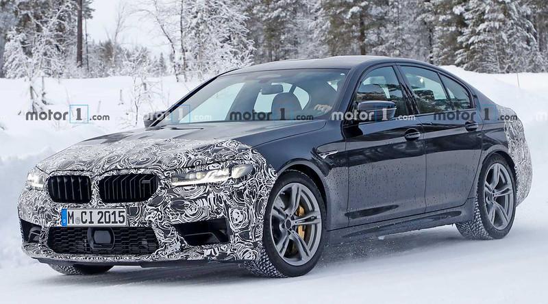 BMW-M5 (5)