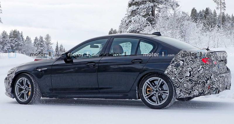 BMW-M5 (2)