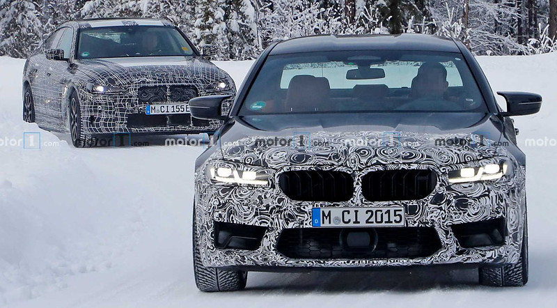 BMW-M5 (1)