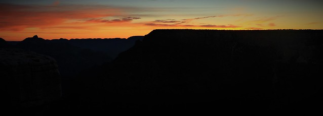 Pre Sunrise Grand Canyon 7D2_5300