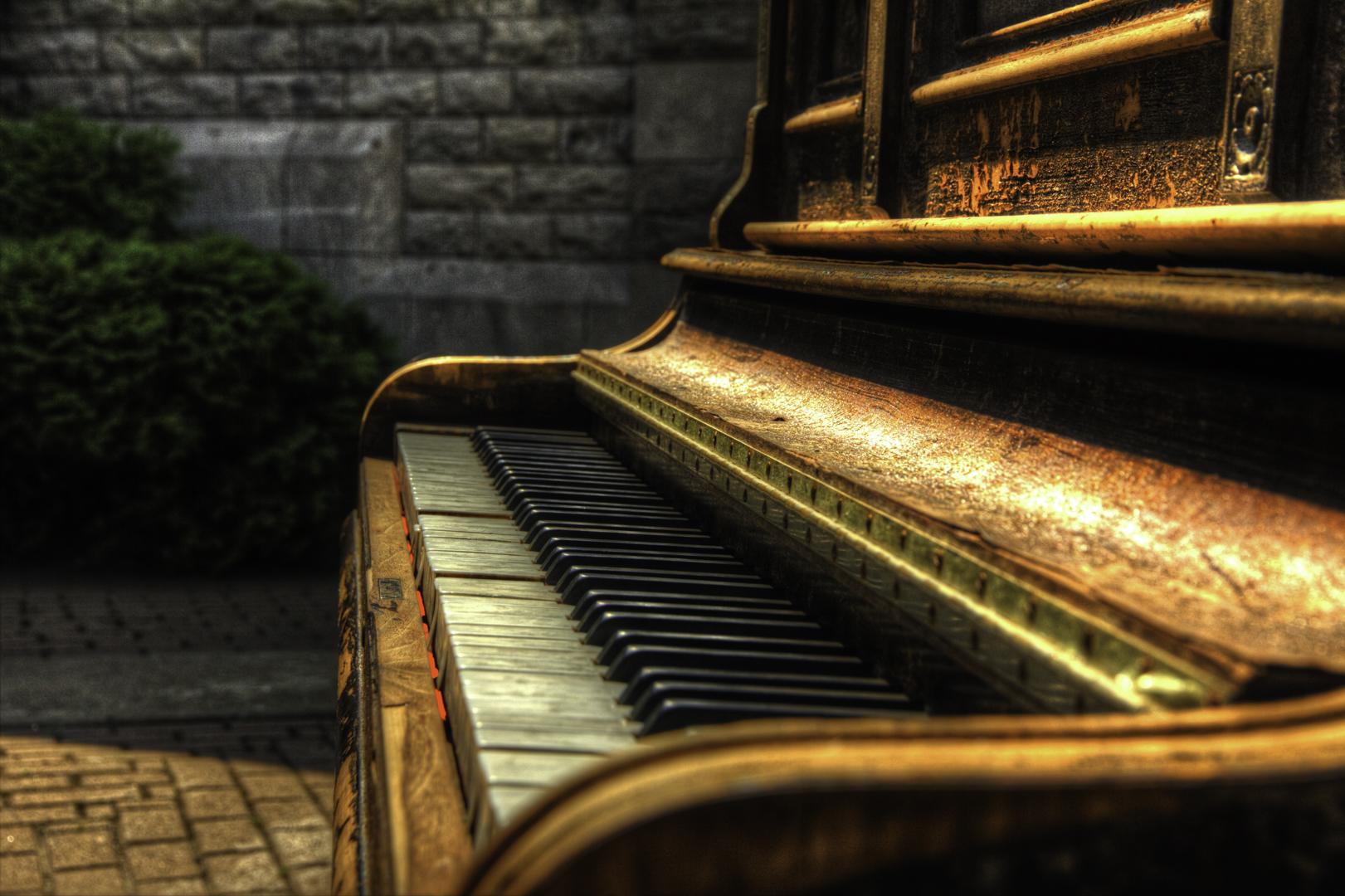Club photo LaSalle_Piano de rue_Eric Morin