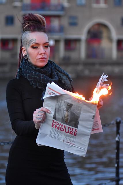 UK - London - Lightpainters - Hot off the Press 02_DSC2496