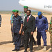 2020_02_19_AMISOM_Hands_Over_Police_Station-6