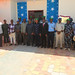 2020_02_19_AMISOM_Hands_Over_Police_Station-5