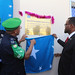 2020_02_19_AMISOM_Hands_Over_Police_Station-3
