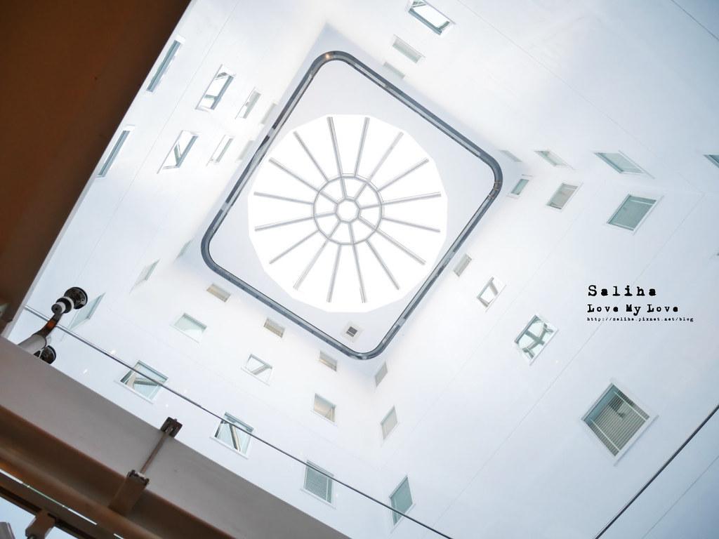 台北西門町餐廳amba吃吧食記咖啡廳下午茶可久坐不限時 (4)