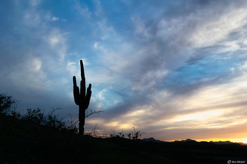 arizona clouds desert estrellla goodyeararizona kenmickelphotography landscape outdoors sunsets nature photography silhouette silhouettes sunset goodyear unitedstatesofamerica