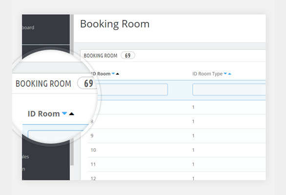 Ap Booking PrestaShop Booking Reservation Module - Create Unlimited Room