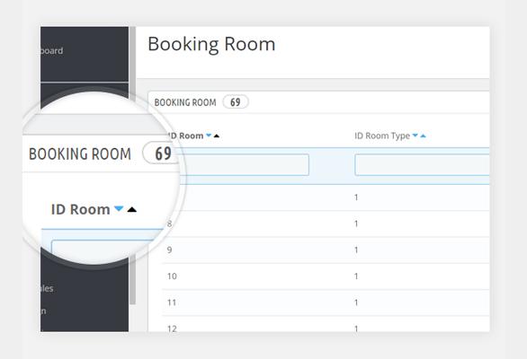 Ap Booking PrestaShop Booking Reservation Module - Create Unlimited Room