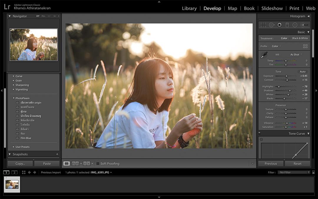 Create-preset-Lightroom-classic-01