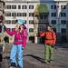 foto: Wintersport Tirol AG & CO Stubaier Bergbahnen KG