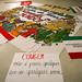 Planejamento da FETAPE em Garanhuns 18 01 2020