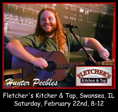 Hunter Peebles 2-22-20