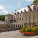 Monedero michel posted a photo:Chateau de La Roche Guyon