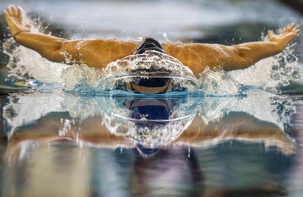 2020 Sun Coast Swimming Conference Championship