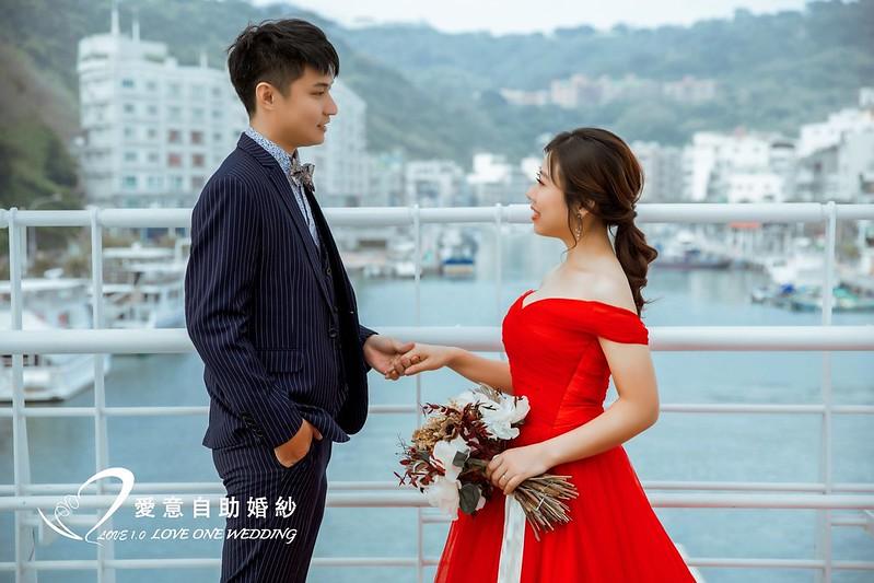 高雄愛意自助婚紗推薦2967