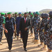 2020_02_19_AMISOM_Hands_Over_Police_Station-7