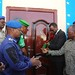 2020_02_19_AMISOM_Hands_Over_Police_Station-4