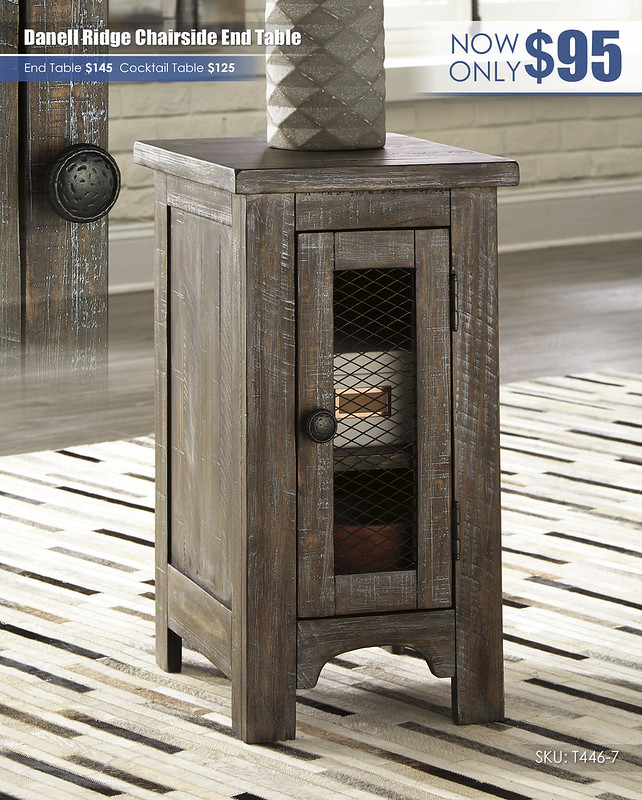 Danell Ridge Chairside End Table_T446-7_new