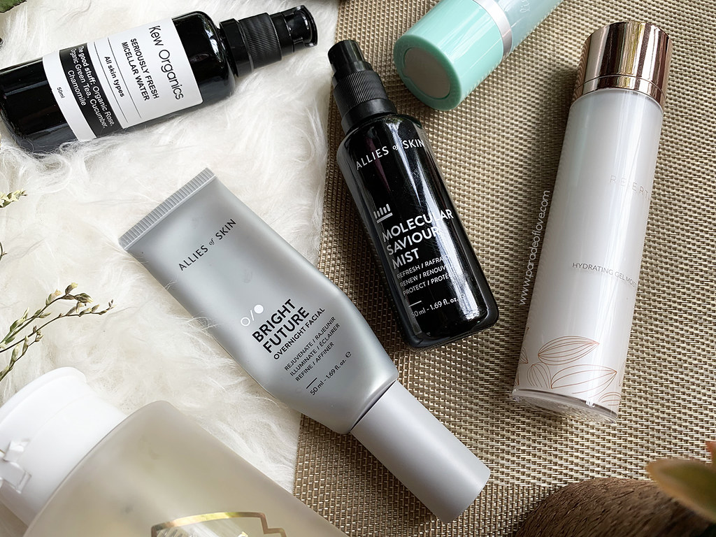 4_singapore_skincare_brands_to_try_02
