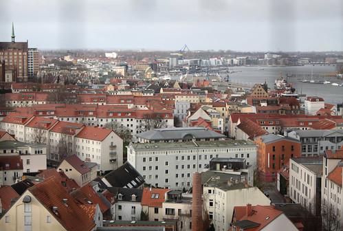 Rostock 018