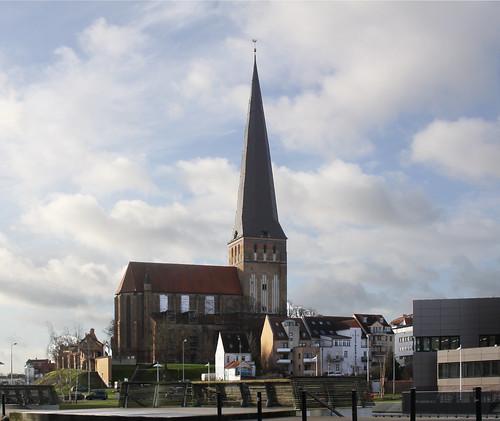 Rostock 005