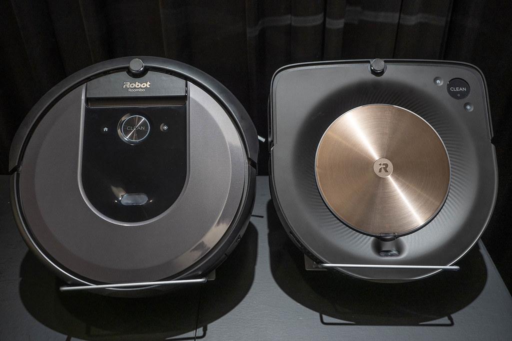 Roomba_S9+-51