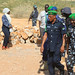 2020_02_19_AMISOM_Hands_Over_Police_Station-2