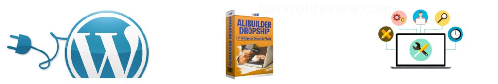 AliBuilder-Dropship-Review-Step