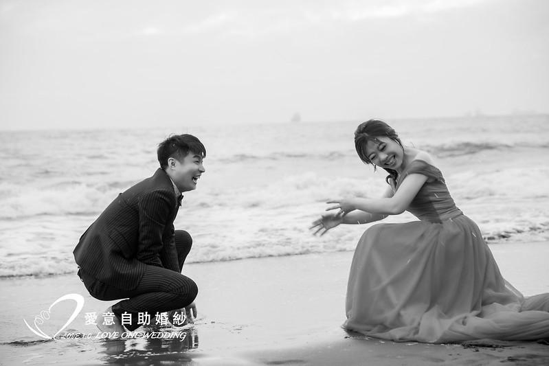 高雄愛意自助婚紗推薦2976