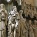 Six personnages bibliques de la Genèse