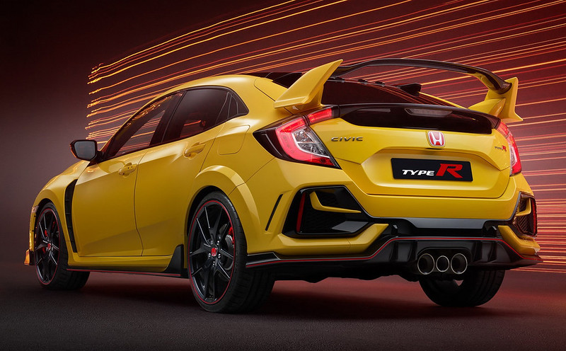 2021-Honda-Civic-Type-R-Limited-Edition-8
