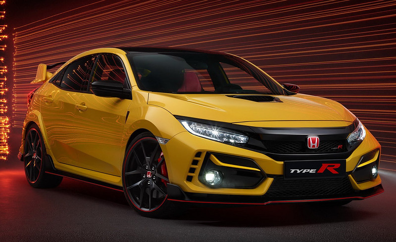 2021-Honda-Civic-Type-R-Limited-Edition-6