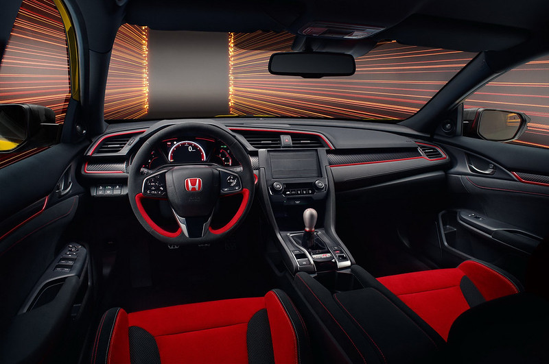 2021-Honda-Civic-Type-R-Limited-Edition-13