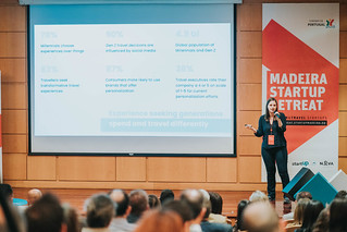 DEMODAY-87 | by Startup Madeira