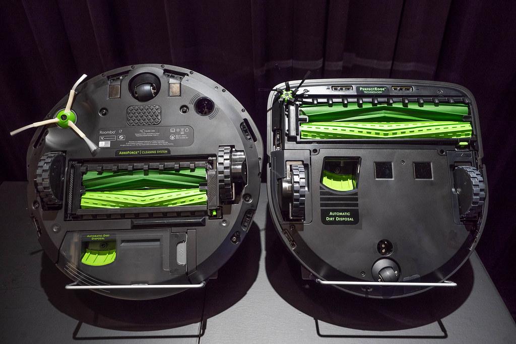 Roomba_S9+-53