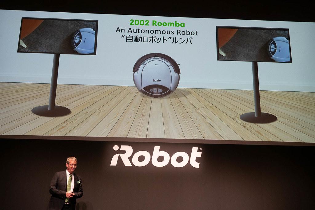 Roomba_S9+-5