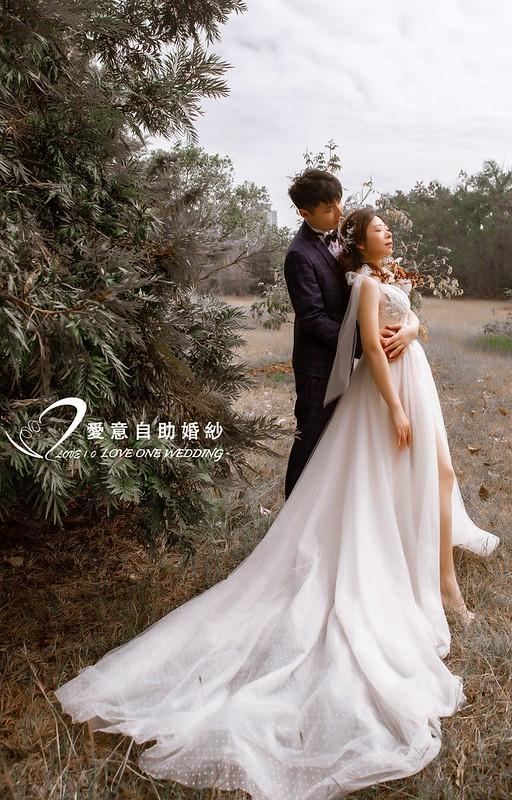 高雄愛意自助婚紗推薦2952