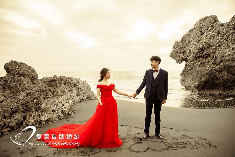 高雄愛意自助婚紗推薦2970
