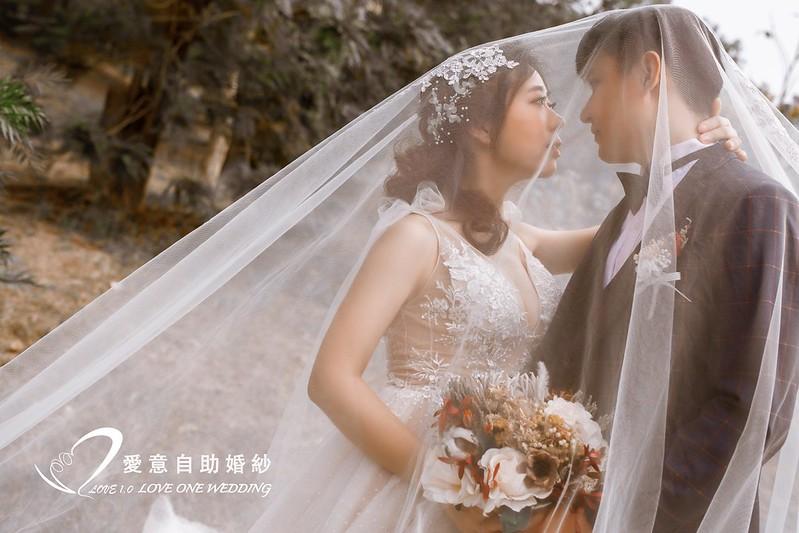 高雄愛意自助婚紗推薦2957