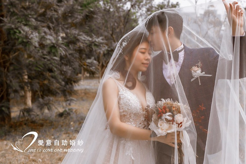 高雄愛意自助婚紗推薦2958