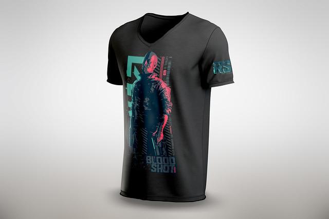 BS_ShirtPromo_Vin Diesel_Design