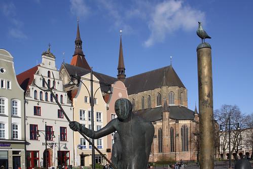 Rostock 031