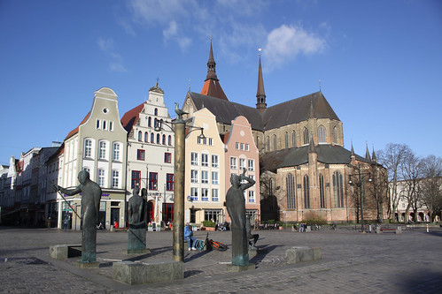 Rostock 030
