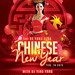 n2n44.studio posted a photo:Flyer Celebrate Chinese New Year 2015 In ClubDownload Hereif u are interested in other designs: graphicriver.net/user/n2n44/portfolio?ref=n2n44Flyer Celebrate Chinese New Year 2015 In Club is a A5 flyer for a special celebration in a club, bar or any other kind of place, including private ones , related to Chinese new year. It can be used for any evening , event , as well as for promoting a concert or an artist, as well as for displaying a special promotion or exhibition300 DPI, CMYK Print Ready, Layered psd file, easy to edit, 5.83x8.27 inches / 15x21 cm  - bleeding guidelines are included