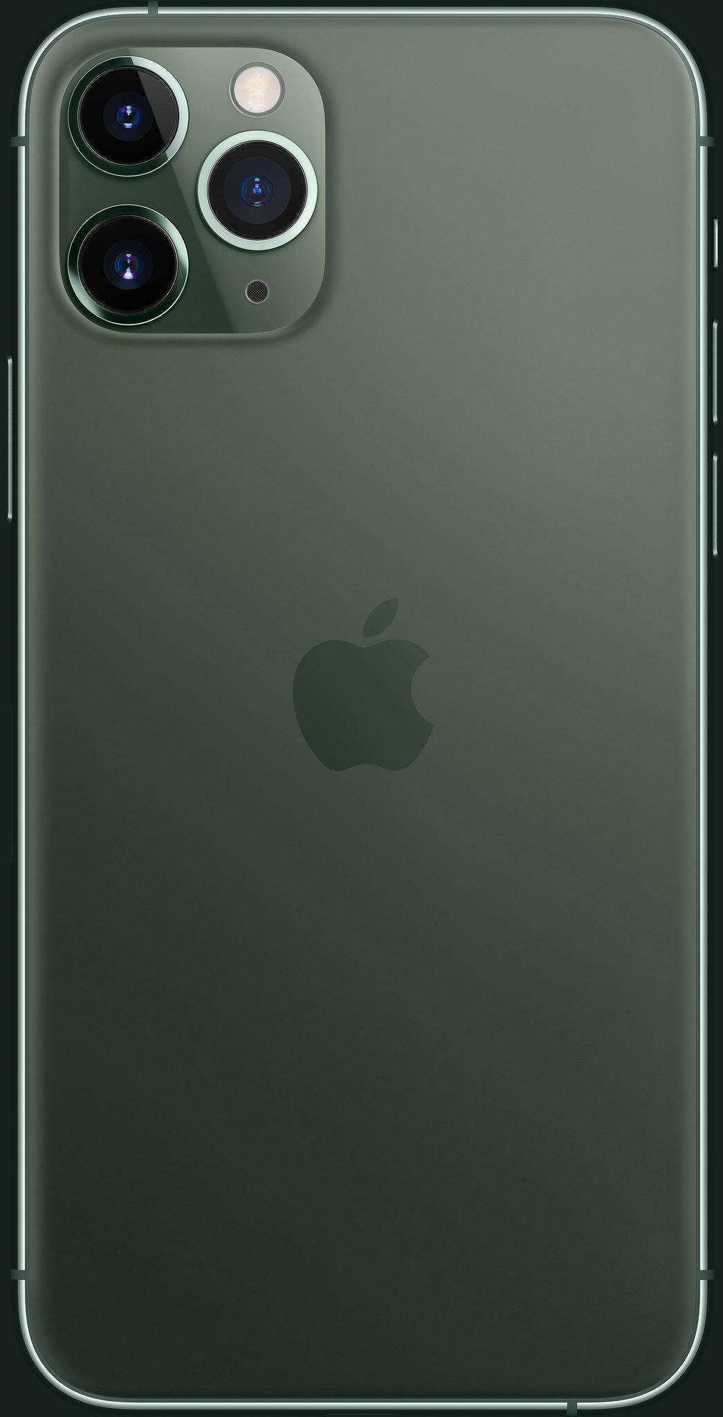 apple iphone 11 pro max обзор, Apple iPhone 11 Pro Max Характеристики