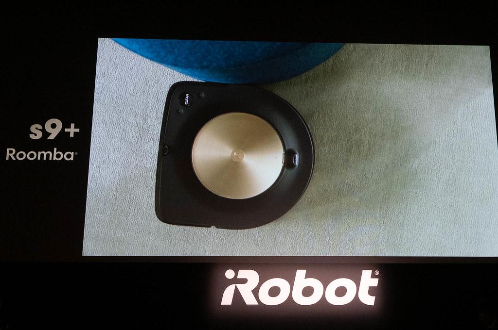 Roomba_S9+-9
