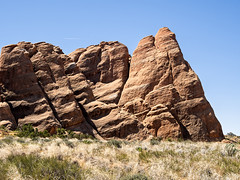IMGPL03756_Fk - Arches National Park - Moab UT